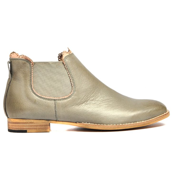 Whippy by Mollini #boot #boots #cinori #mollini #fashion #style #ankleboot
