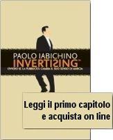 Paolo Iabichino - Invertising