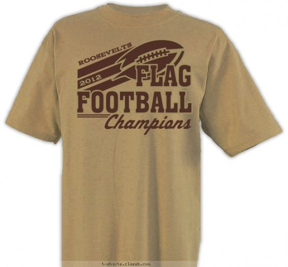 78 images about football t shirt designs on pinterest football homecoming t shirts and helmets