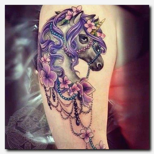 #tattooideas #tattoo brie bella tattoo, bilder von schmetterlingstattoos, weibl …