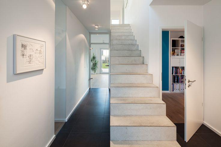 die besten 17 ideen zu dielendecke auf pinterest decken. Black Bedroom Furniture Sets. Home Design Ideas