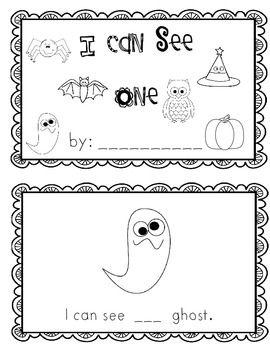 Best Little Books Images On Pinterest  Beds Book Activities