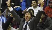 Básquet: Rearte es el nuevo DT de Instituto DeportesAriel Rearte...  Básquet: Rearte es el nuevo DT de Instituto  Deportes  Ariel Rearte se convirtió en el nuevo entrenador del plantel con el que Instituto juega la Liga Nacional de basquetbol. Rearte reemplazará a Maximiliano Seigorman quien dejó de ser el entrenador de Instituto tras la derrota sufrida el viernes último ante Atenas.  El exentrenador de Argentino de Junín Ariel Rearte se convirtió en el nuevo DT de Instituto en la Liga…