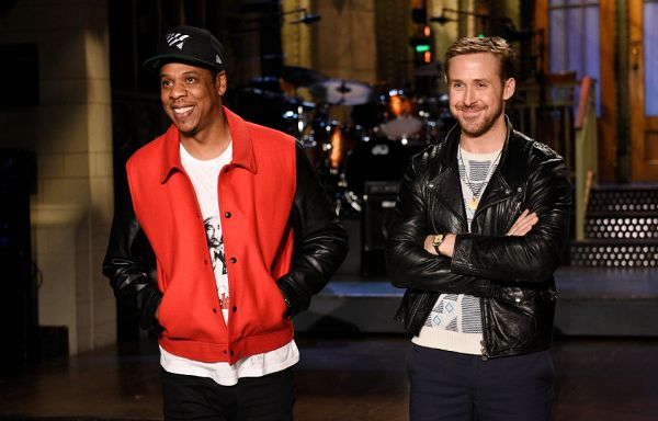 Saturday Night Live Season 43 Premieres With Host Ryan GoslingEverything You Need to Know Before Show Airs - Breakingg News