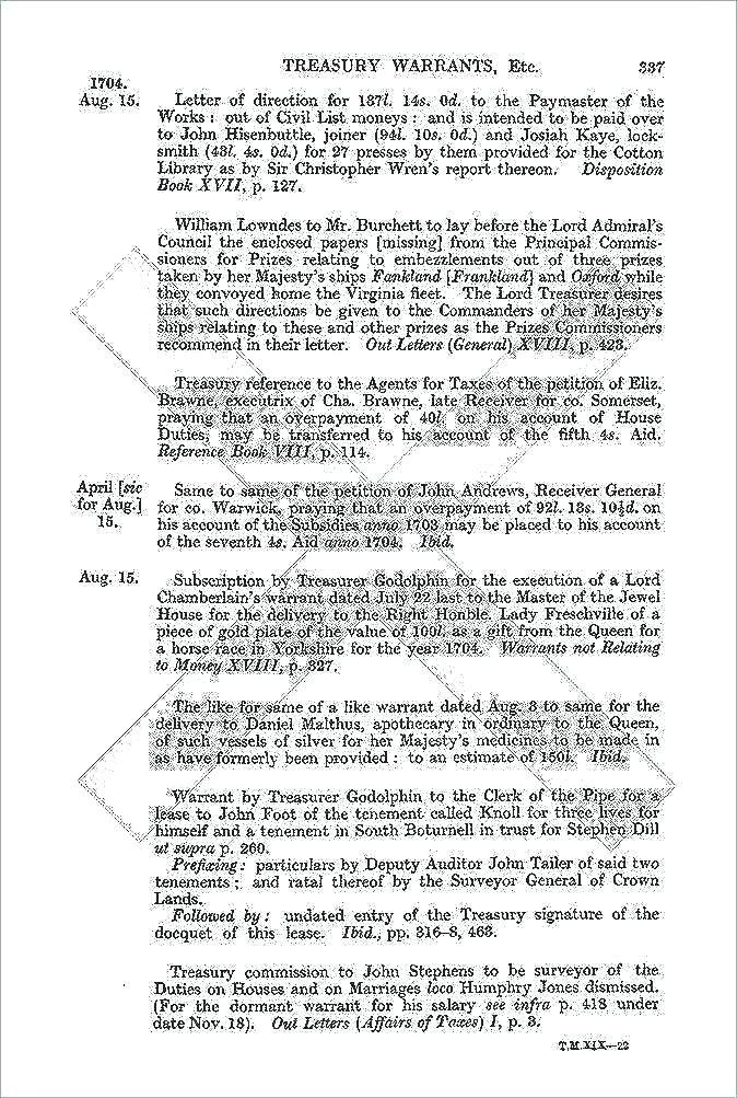 Transfer Of Ownership Agreement Template Lovely Horse ...