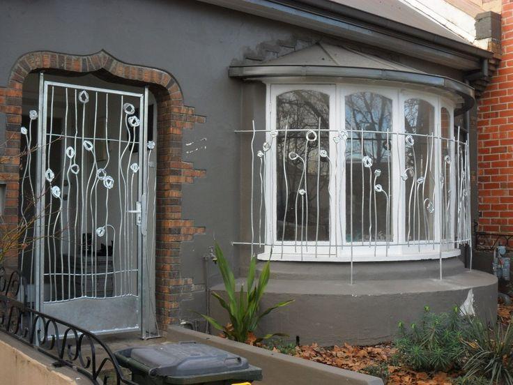 29 best Front Doors images on Pinterest Front door design Doors