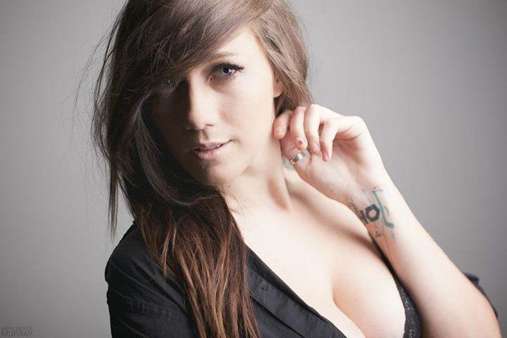 Lindsay Elyse Lindsayelyse Nude Photos 21