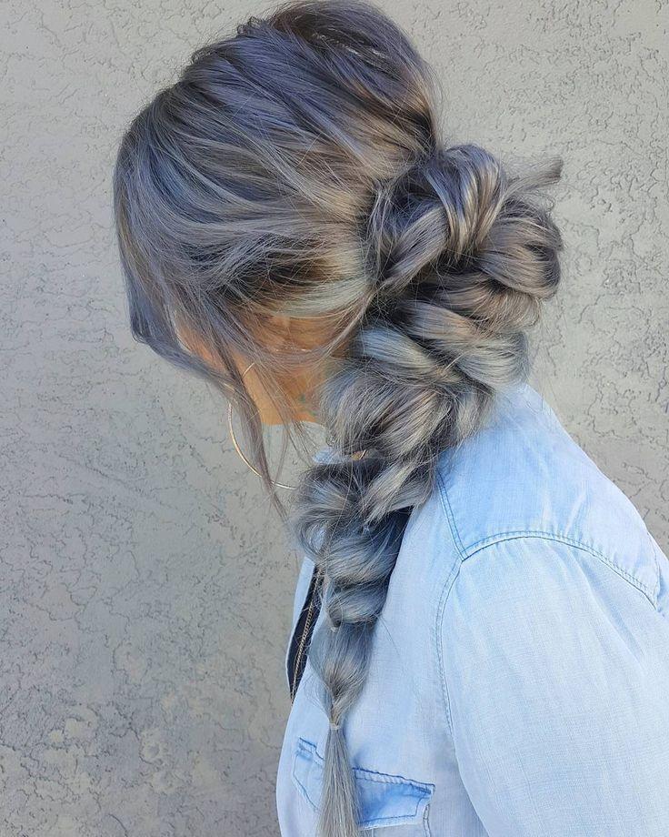 45 Adorable Ash Blonde Hairstyles: 25+ Unique Dark Ash Blonde Ideas On Pinterest