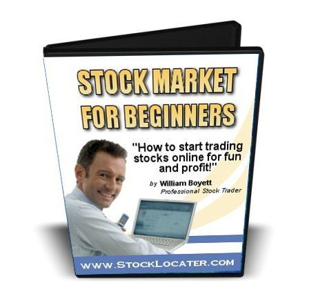 "Stock Market For Beginners – Investing For Dummies #stock #report http://stock.remmont.com/stock-market-for-beginners-investing-for-dummies-stock-report/  medianet_width = ""300"";   medianet_height = ""600"";   medianet_crid = ""926360737"";   medianet_versionId = ""111299"";   (function() {       var isSSL = 'https:' == document.location.protocol;       var mnSrc = (isSSL ? 'https:' : 'http:') + '//contextual.media.net/nmedianet.js?cid=8CUFDP85S' + (isSSL ? '&https=1' : '')…"