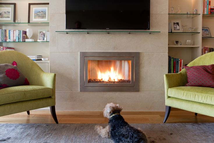 Best 25 gel fireplace ideas on pinterest fire pit fuel for Alcohol gel fireplace