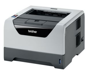 Brother HL-5370DW Driver Download | Kumpul Drivers