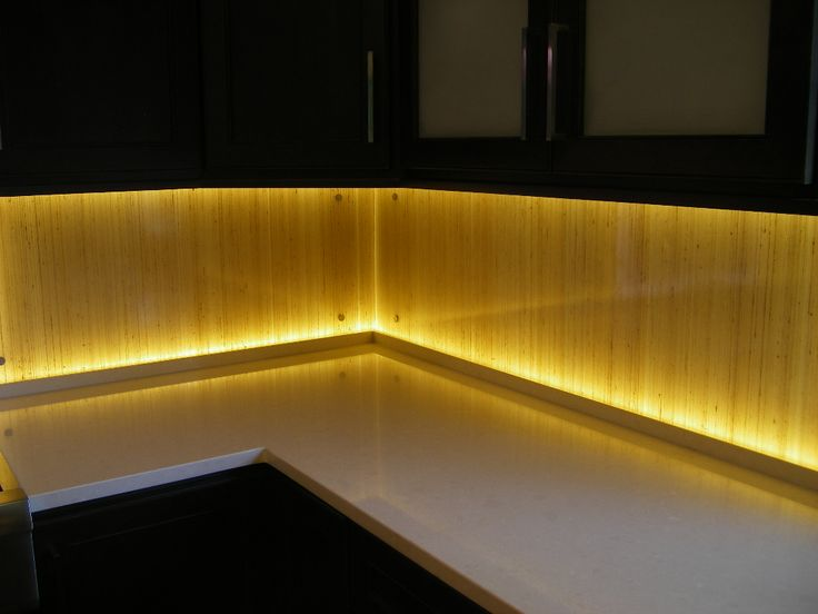 Accent lighting.   #led #ledlighting #lighting #lightingideas #lightingdesign #light #design  http://www.llialighting.com/