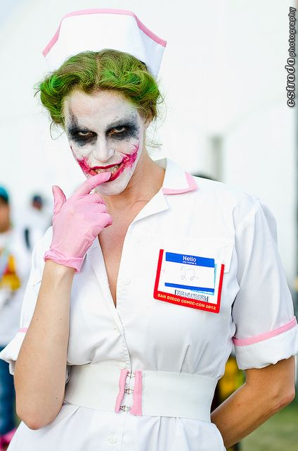 best 25 joker comic ideas on pinterest batman is the