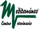 Clinica Veterinaria Madrid: 24 H, hospitalizacion, todas las especialidades, un completo equipo de veterinarios al servicio de su mascota, las mejores instalaciones de Madrid, clinicas veterinarias, clinica veterinaria Madrid