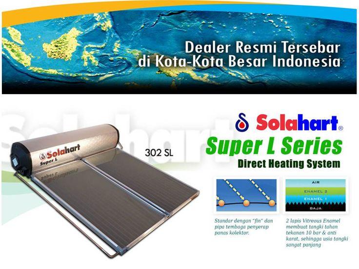 Service Solahart Telp +(021) 34082652– 082122541663 Kami Dari CV. Davinatama Service Menyediakan Jasa Perbaikan Pemanas Air SOLAHART SERVICE & PENJUALAN Pemanas air solar water heater tenaga matahari khususnya SOLAHART CV. Davinatama Service Email: davinatama@yahoo.com Nomer Telpon: +6221 34082652 Fax : +6221 48702925 Melayani : Jabodetabek