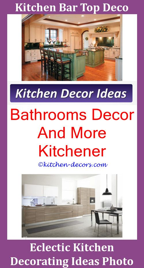 farm kitchen decor pinterest,kitchen kitchen apples home decor how