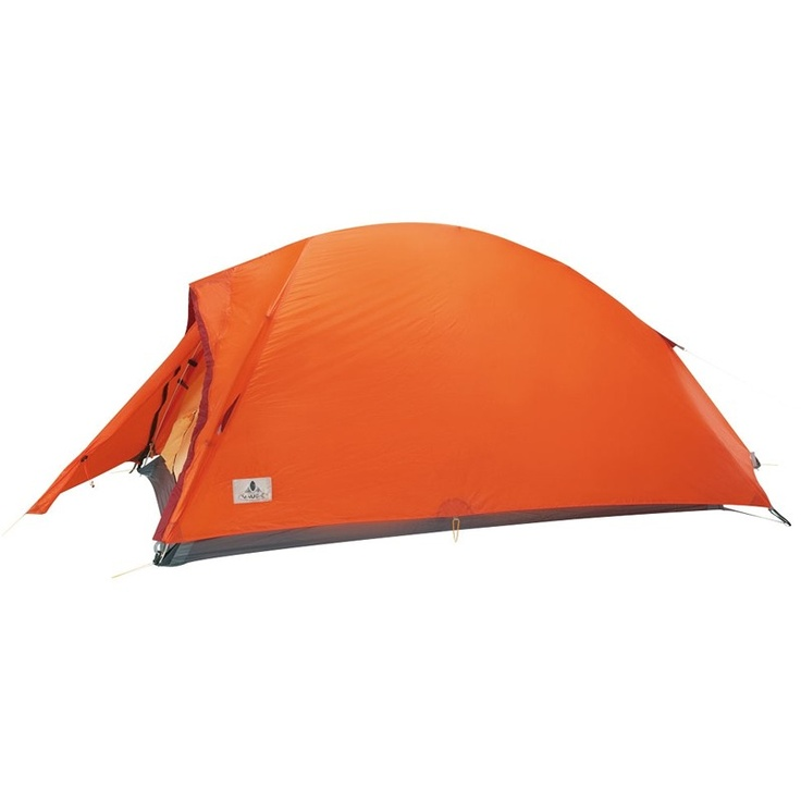 Vaude Hogan Ultralight - Adventure Tents - Tents - Camping and Tramping Gear - Outdoor Action Online Store