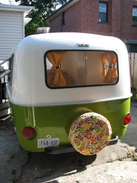 2229 best fiberglass trailer boler images on pinterest camper boler trailer all dressed up good idea cover the spare tireybe pink camo for mine though d asfbconference2016 Choice Image