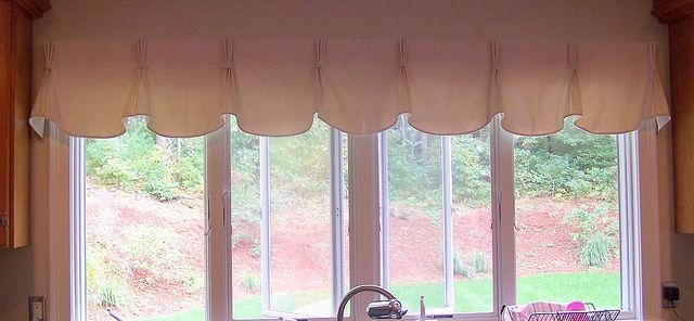 17 Best Images About Roman Curtains On Pinterest Balloon