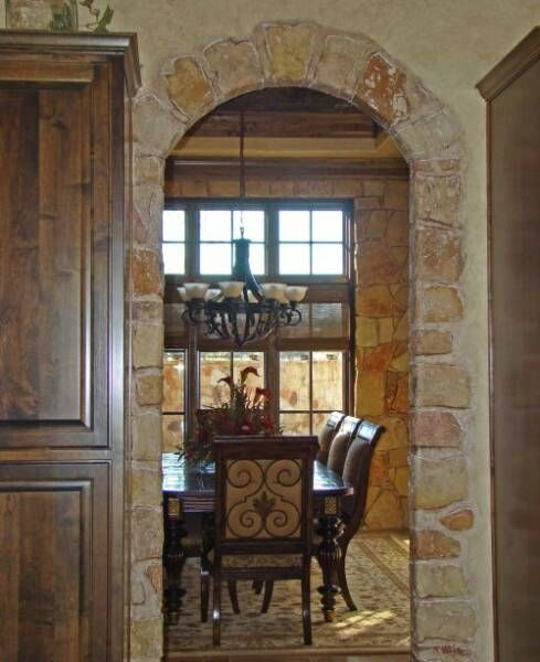 85 best tuscan decor and design images on pinterest for Tuscan dining room wall art