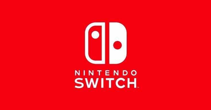 Switch, novo videogame da Nintendo, é mistura de console e portátil