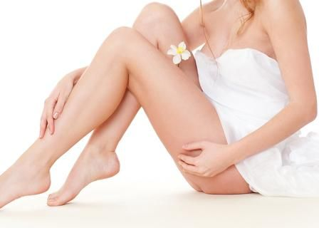 LookYoung Los Angeles Laser Hair Removal