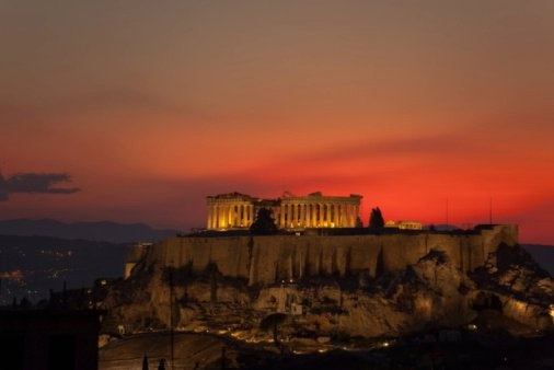 Visit Greece| #Athens #Greece