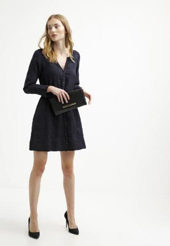 #Gap vestito midnight Blu scuro  ad Euro 31.50 in #Gap #Donna promo abbigliamento