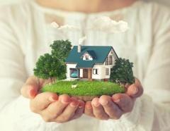 Всемирный день жилища (Всемирный день Хабитат)