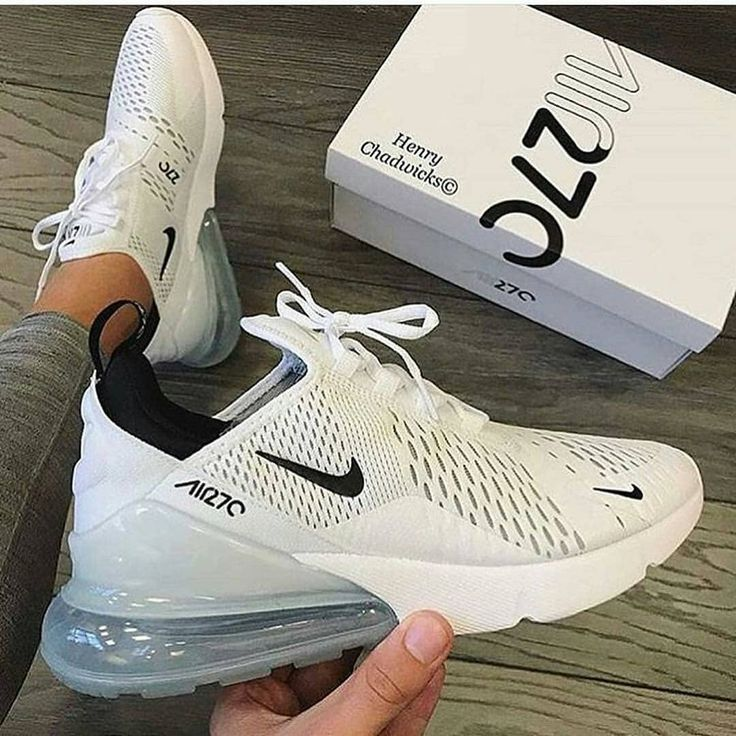 Pin by Patton Bone on Shoes in 2020 | Sneakers fashion, Me ...