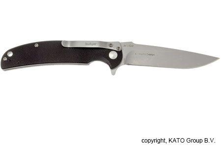 Kershaw - Couteau de poche EDC Chill 3410