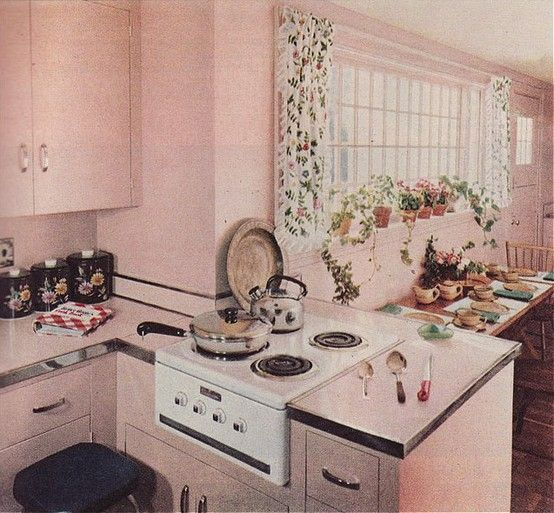 25 Best Ideas About 1950s Decor On Pinterest 1950s House Retro Furniture And Mid Century Interior