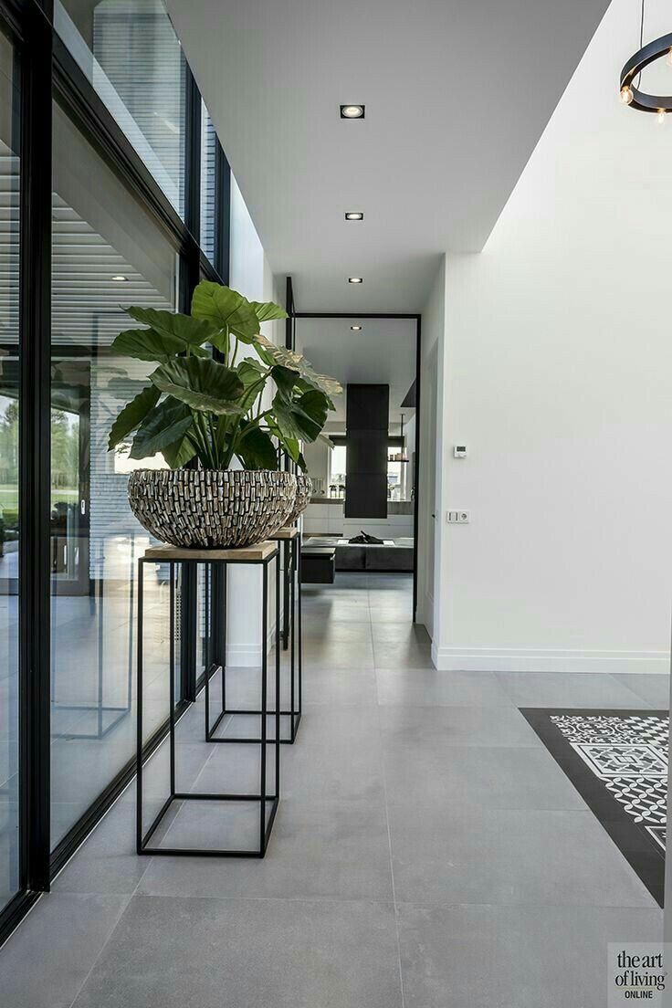 Pin By Sara Luigs On For The Home Style Me Pretty Interior Design Inspiration House Interior Decor Interior Design
