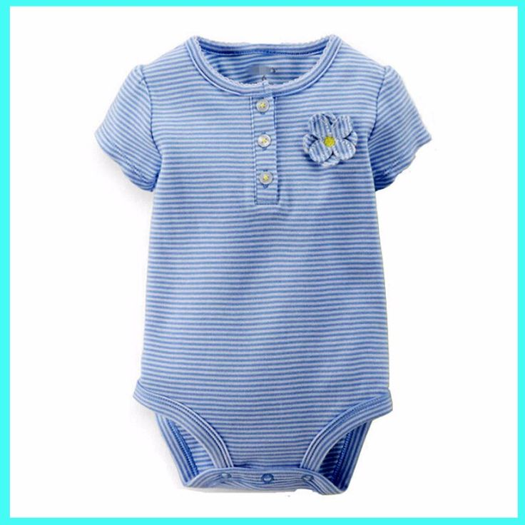9 Best Clothes Images On Pinterest Babies Stuff Baby Products And
