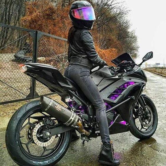 Vrouw & Motor (61)