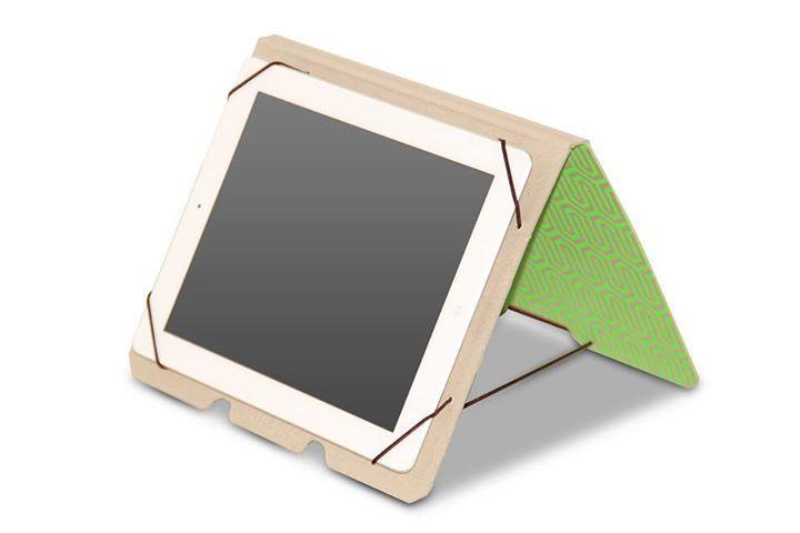 kazeto - tablet flipcover