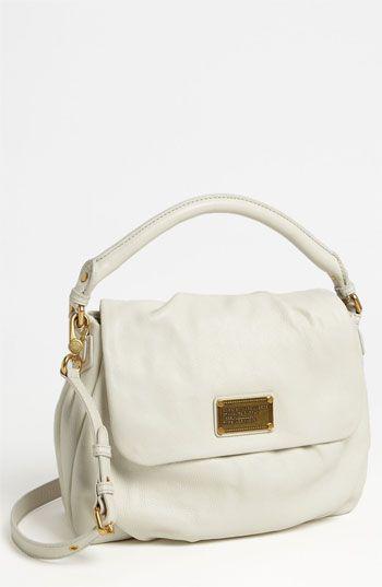 Marc Jacobs Shoulder Bag Nordstrom 60