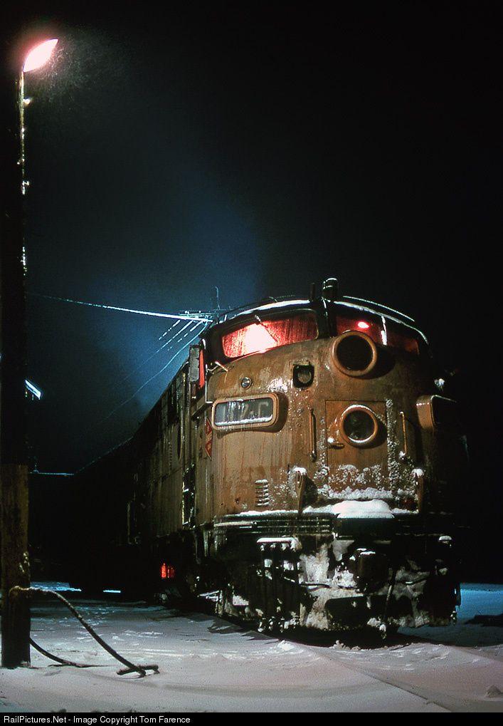 railpictures net photo  milw 117c chicago  milwaukee  st