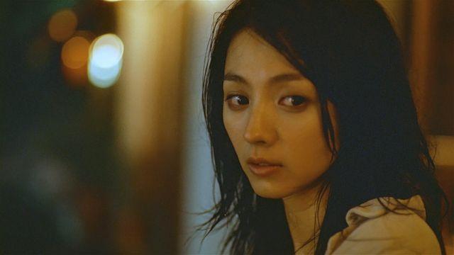 堺雅人&満島ひかりが4年ぶりに共演! 初の夫婦役に「嬉しい反面、照れくさかった」 4枚目