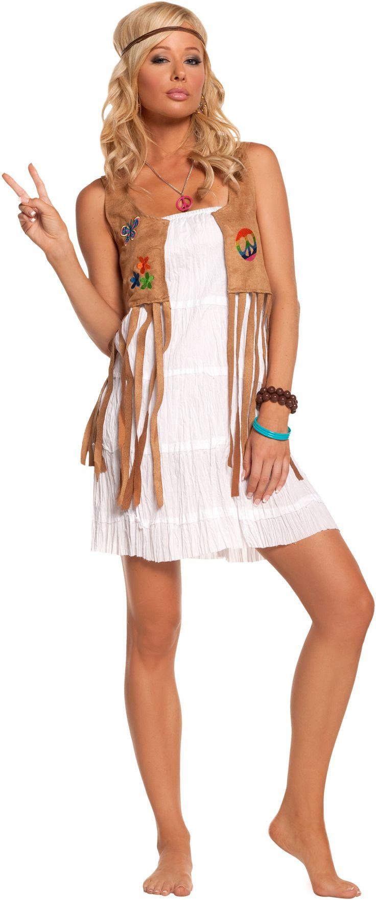 best 25+ hippie costume ideas on pinterest | diy hippie costume