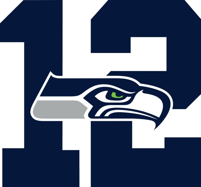 Seahawks pictures | Seattle Seahawks, proud sponsor of Race For A Soldier 2012