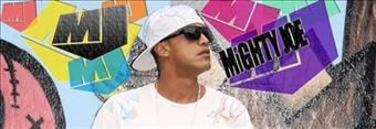 MJ on Triple J Unearthed. FREE DOWNLOADS http://www.triplejunearthed.com.au/Artists/View.aspx?artistid=36003