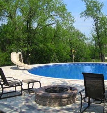American Leisure Pool Supplies Is Your Source For Pool Supplies, Above  Ground Pools, Installation