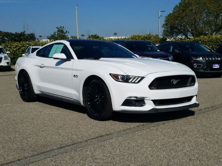 Ford Mustang Gt For Sale Bakersfield Ca With Images Ford