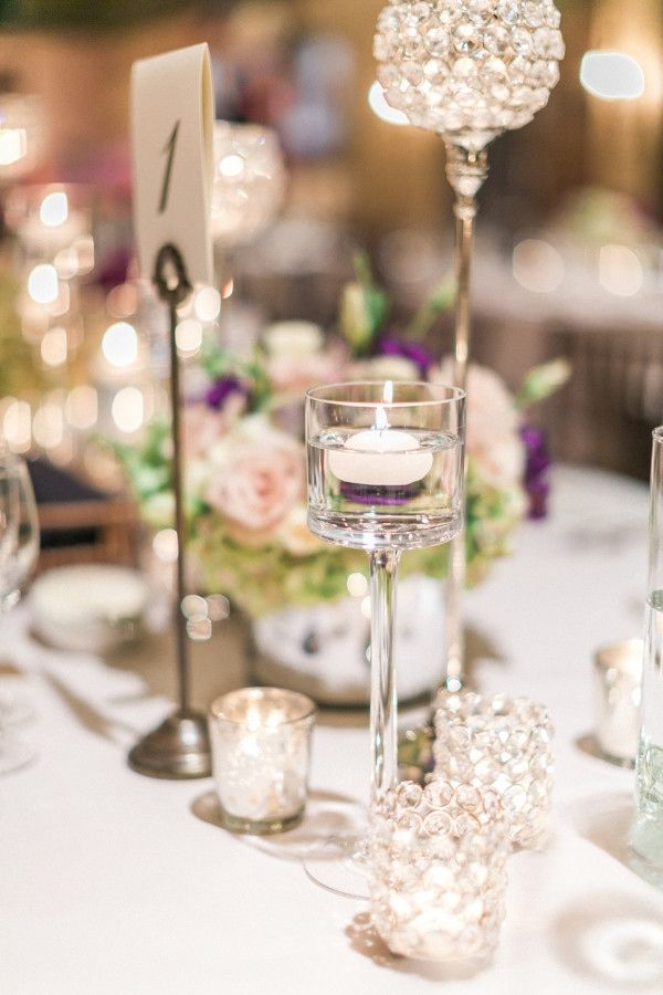 27 Elegant Tischdeko Hochzeit Kerzen Deko Wedding Floral