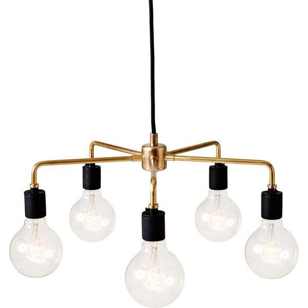 Best 10 Retro ceiling lights ideas on Pinterest Ceiling