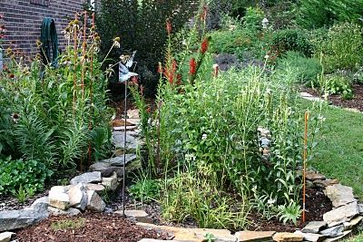 ecc5020e0798ad9a9a0871886fab32aa Pacific Northwest Backyard Oasis Ideas on japanese backyards, italian backyards, new york city backyards, new mexico backyards, american backyards, san francisco backyards, south pacific backyards,
