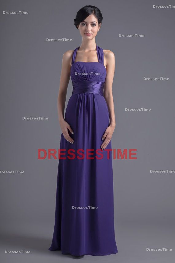32 best Bridesmaid dresses for the curvy lady images on Pinterest ...