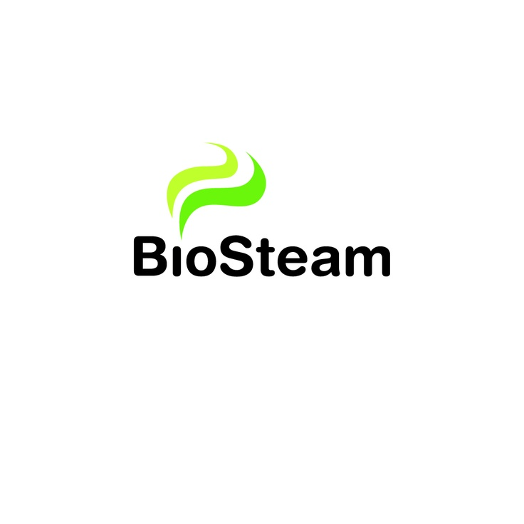 BioSteam green energy