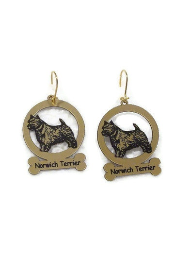 3618 Norwich Terrier Earrings by gclasergraphics on Etsy, $7.95: Promotion Creative, Norwich Terriers, 3618 Norwich, Friends Shops, Creative Friends, Terriers Earrings